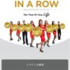 Air Asiaでの旅行がアプリで更に便利になります