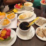 2018年5月25日追記更新 香港に行ったら絶対食べたいマンゴースイーツの店3選