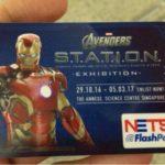 シンガポールの地下鉄を利用するならEZLINK CARDがオススメ