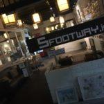 シンガポールのオススメホテル 5フットウェイイン プロジェクト チャイナタウン 2 (5footway.inn Project Chinatown 2)
