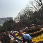 中国の行き遅れ女子の婚活事情 婚活広場