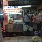 台北で安くて美味しいコスパ最高な小籠包(2017年6月17日追記更新あり)