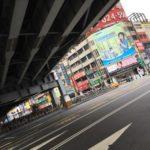 台湾の高雄に行ってみて感じた住民の特性?台北との違い