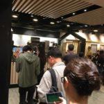 香港の吉野家がマクドナルドみたいになっていました