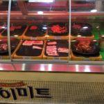韓国 ソウルのコスパ最高の焼肉食べ放題の人気店 ハイミート(하이미트)