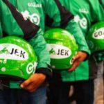 インドネシアの主な交通手段 便利な配車アプリ GO-JEK