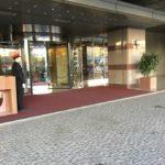 中国 大連の日本人向けのオススメホテル