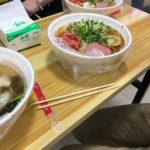 中国 大連 ローカルフードを食べるのにオススメ 勝利広場
