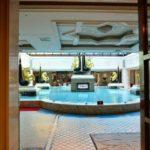 中国 ハルビンのオススメのスーパー銭湯 马迭尔商务会馆