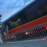 プノンペンの空港から市内へのアクセス
