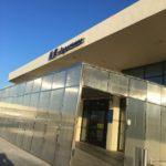 *ボッタクリにあいました 中国ハルビン市内から空港へのアクセス方法