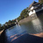 訪日台湾人の友達が日本でお金が使えなくなった話 その2