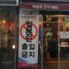 今日本人が韓国に遊びに行ったら、、、体験談を聞いてみました