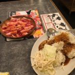 大阪 梅田のコスパ最強焼肉 298