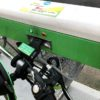 台南のシェアサイクル T-BIKEの使い方