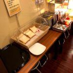 メディアでも紹介された美味しいポテト食べ放題の店 快活クラブ